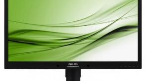 "LCD Monitor 23"" PHILIPS 231B4QPYCB"